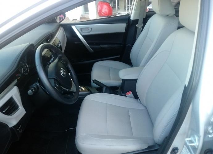 Used model comprar corolla 2 0 xei 16v flex 4p automatico 2016 560 b219611337