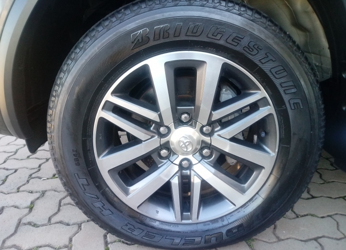 Used model comprar hilux sw4 2 8 srx 4x4 7 lugares 16v turbo intercooler diesel 4p automatico 560 89ed606b 7a92 4345 b260 905ab2b84dab 8d691ed093