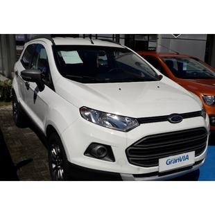 Ford Ecosport Freestyle 1.6 16V P.Sh