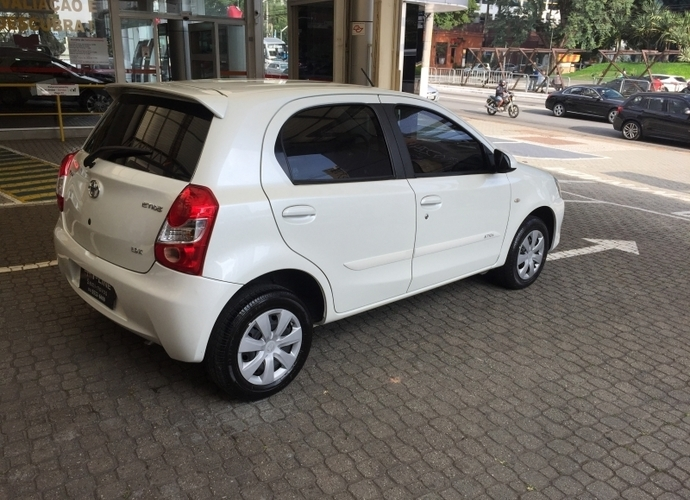 Used model comprar etios 1 3 x 16v flex 4p manual 366 671d4d3dc7