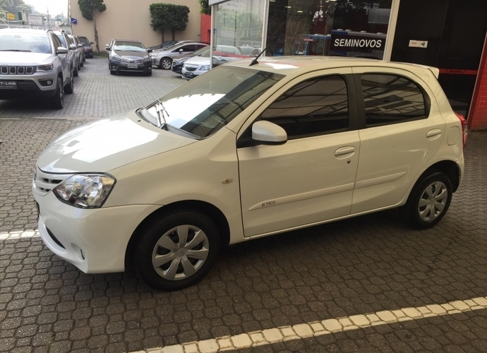Used model comprar etios 1 3 x 16v flex 4p manual 366 02f0d073e9