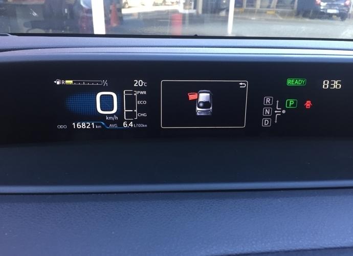Used model comprar prius 1 8 16v hibrido 4p automatico 2017 366 fe7402e906