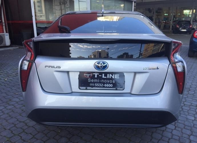 Used model comprar prius 1 8 16v hibrido 4p automatico 2017 366 e973a3ed17