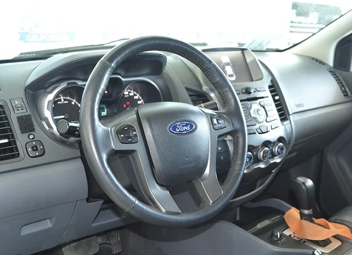 Used model comprar ranger 3 2 limited 4x4 cd 20v diesel 4p automatico 2013 220 ef298ada7a