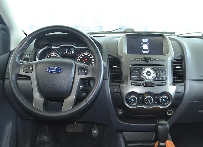 Used model comprar ranger 3 2 limited 4x4 cd 20v diesel 4p automatico 2013 220 a974637a0e