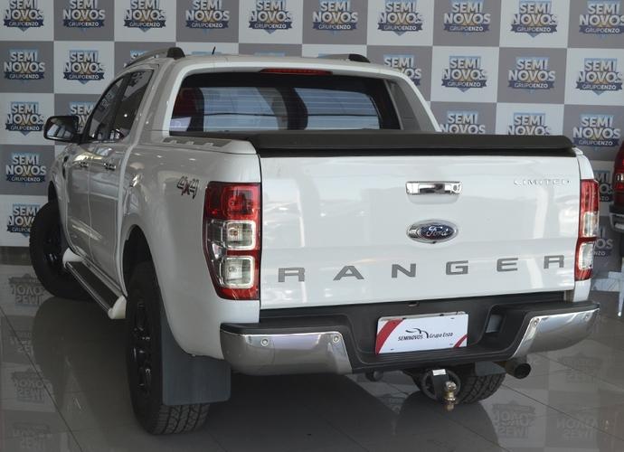 Used model comprar ranger 3 2 limited 4x4 cd 20v diesel 4p automatico 2013 220 3d9fa4bf2e