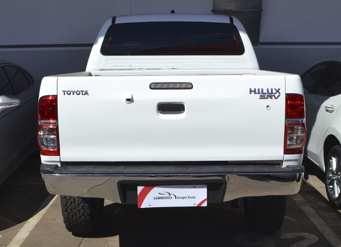 Used model comprar hilux 3 0 srv 4x4 cd 16v turbo intercooler diesel 4p automatico 2014 220 97bd03f17f