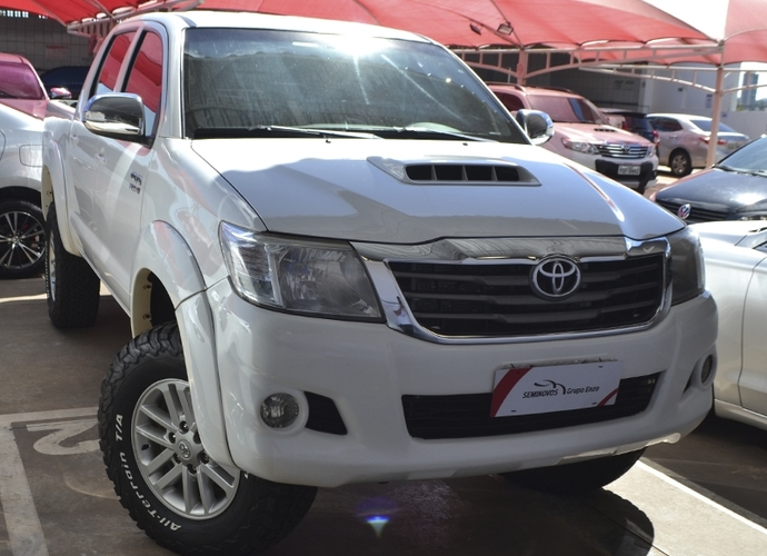 Used model comprar hilux 3 0 srv 4x4 cd 16v turbo intercooler diesel 4p automatico 2014 220 80e2328bbc