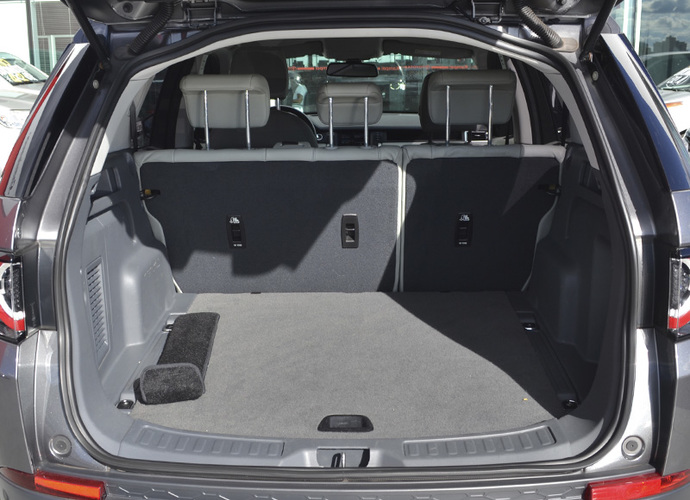 Used model comprar discovery sport 2 2 16v sd4 turbo diesel se 4p automatico 220 0b0b418b85