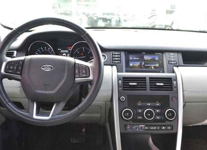 Used model comprar discovery sport 2 2 16v sd4 turbo diesel se 4p automatico 220 5c43778e1a
