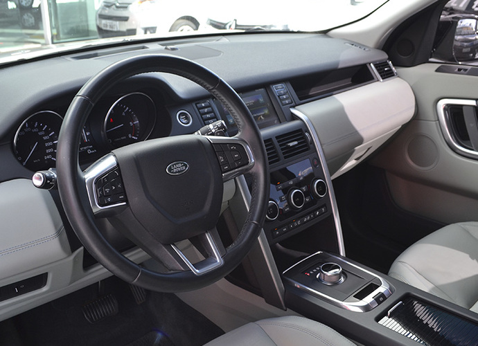 Used model comprar discovery sport 2 2 16v sd4 turbo diesel se 4p automatico 220 c86a39c2c0