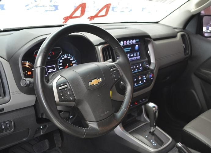 Used model comprar s10 2 8 ltz 4x4 cd 16v turbo diesel 4p automatico 220 408da81c6a