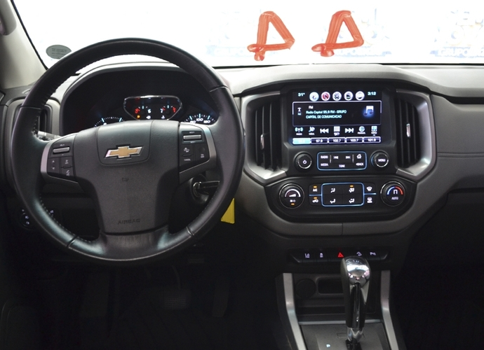 Used model comprar s10 2 8 ltz 4x4 cd 16v turbo diesel 4p automatico 220 c0db014b25
