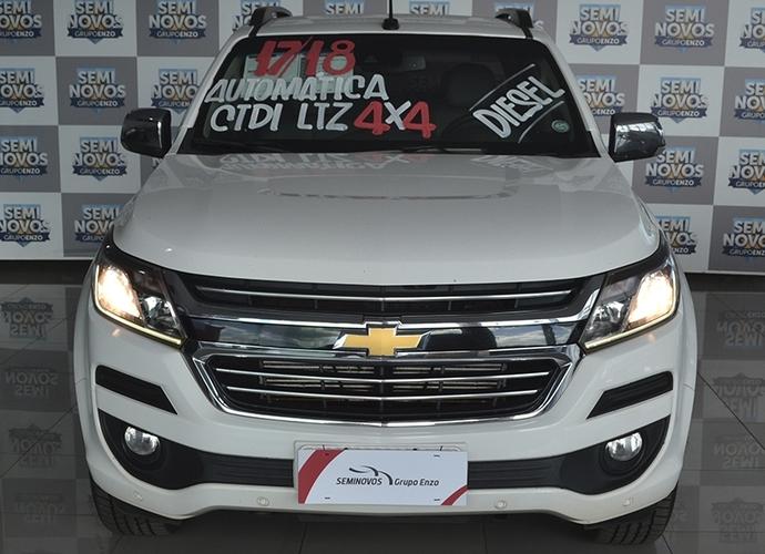 Used model comprar s10 2 8 ltz 4x4 cd 16v turbo diesel 4p automatico 220 925c070d09