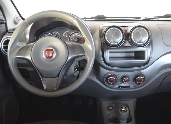 Used model comprar palio 1 0 mpi attractive 8v flex 4p manual 220 bd36da7145