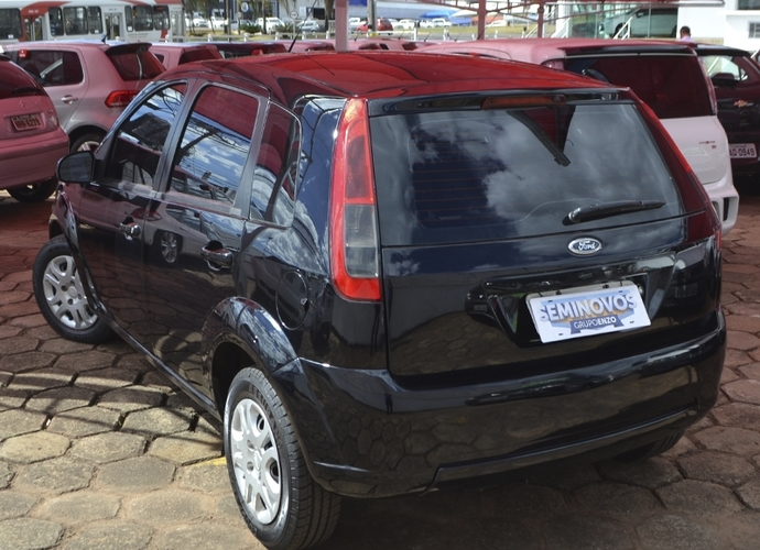 Used model comprar fiesta 1 6 mpi hatch 8v flex 4p manual 220 fc1c4820ab