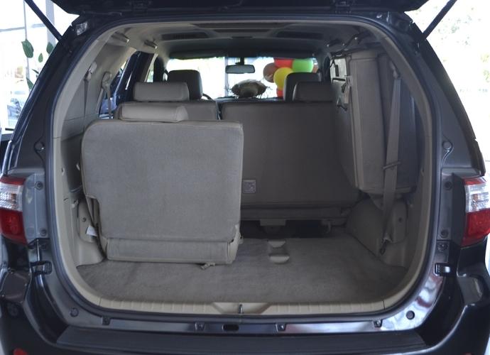 Used model comprar hilux sw4 3 0 srv 4x4 7 lugares 16v turbo intercooler diesel 4p automatico 2010 220 c11c157f37