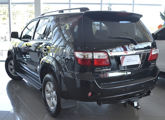 Used model comprar hilux sw4 3 0 srv 4x4 7 lugares 16v turbo intercooler diesel 4p automatico 2010 220 25a5cc7788