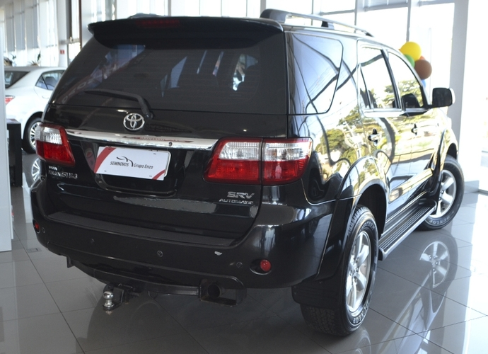 Used model comprar hilux sw4 3 0 srv 4x4 7 lugares 16v turbo intercooler diesel 4p automatico 2010 220 0ca65f0dd1
