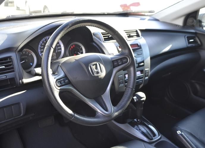 Used model comprar city 1 5 ex 16v flex 4p automatico 220 df19da887b
