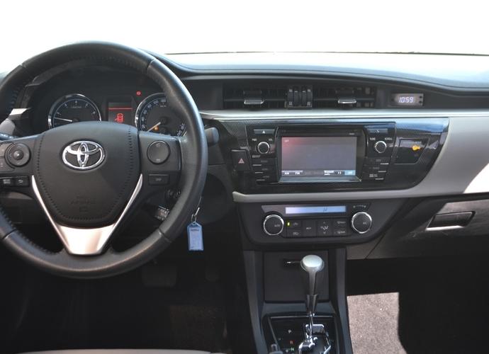 Used model comprar corolla 2 0 xei 16v flex 4p automatico 220 bf06313e ae06 45da 8ff2 a6e492d2fd95 b51dd27bcf