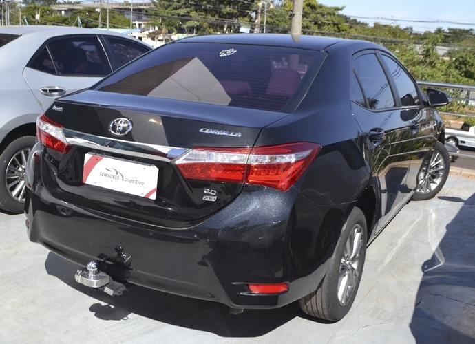 Used model comprar corolla 2 0 xei 16v flex 4p automatico 220 bf06313e ae06 45da 8ff2 a6e492d2fd95 b52cffc315
