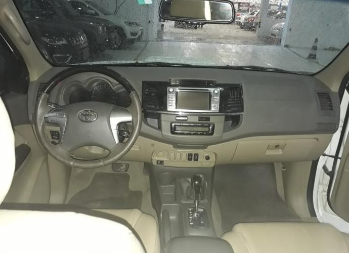 Used model comprar hilux sw4 3 0 sr 4x4 16v turbo intercooler diesel 4p automatico 548 ec43a328e6