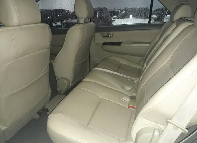 Used model comprar hilux sw4 3 0 sr 4x4 16v turbo intercooler diesel 4p automatico 548 abc1fc6680