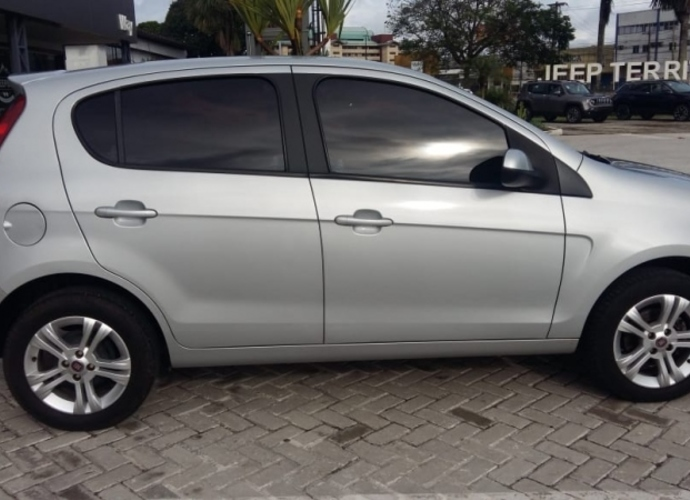 Used model comprar palio 1 6 mpi essence 16v flex 4p automatizado 550 fe505dd541