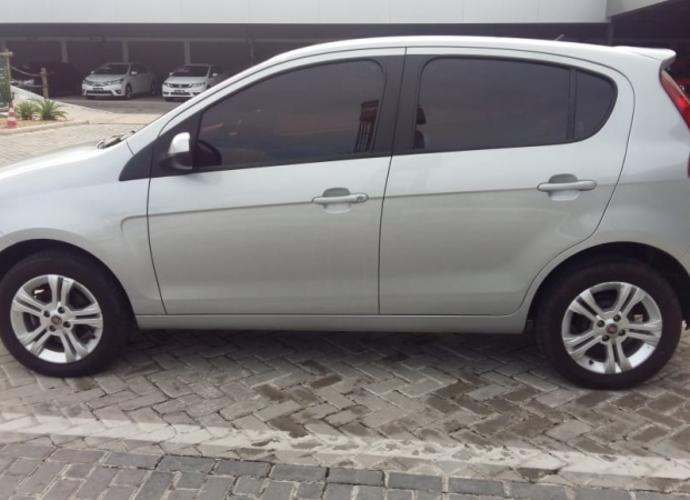 Used model comprar palio 1 6 mpi essence 16v flex 4p automatizado 550 68a763a0e2