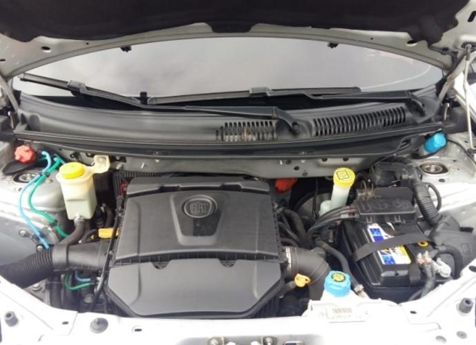 Used model comprar palio 1 6 mpi essence 16v flex 4p automatizado 550 6e91538e73