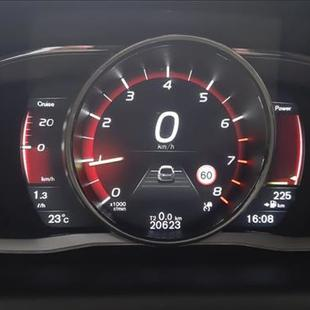 Volvo XC60 2.0 T5 Inscription Turbo