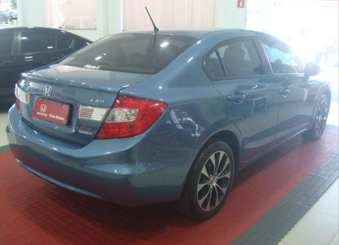 Used model comprar civic 2 0 lxr 16v 395 88c97fca 996f 476a bd21 846a6cf32465 8540428fea