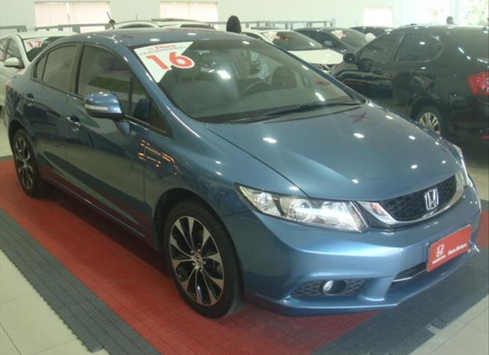 Used model comprar civic 2 0 lxr 16v 395 88c97fca 996f 476a bd21 846a6cf32465 4b842f2442
