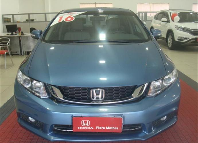 Used model comprar civic 2 0 lxr 16v 395 88c97fca 996f 476a bd21 846a6cf32465 c317d78096