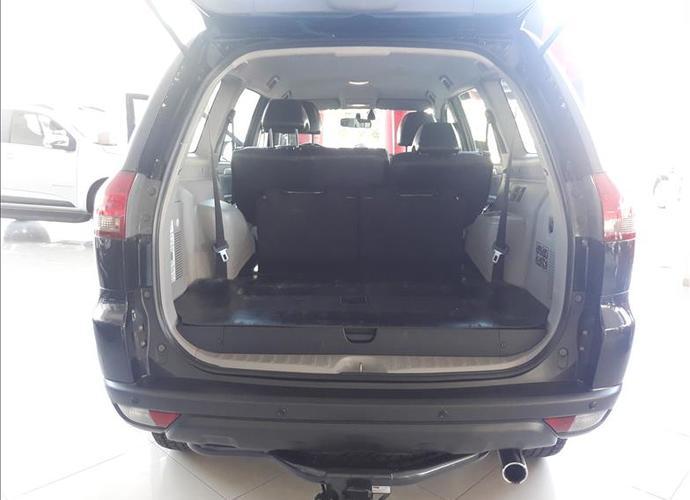 Used model comprar pajero dakar 3 2 hpe 4x4 7 lugares 16v turbo intercooler 274 4b6ea7ec71