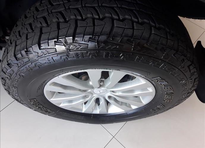 Used model comprar pajero dakar 3 2 hpe 4x4 7 lugares 16v turbo intercooler 274 54903dbb3e