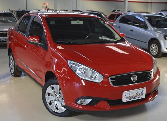 Used model comprar grand siena 1 4 mpi attractive 8v flex 4p manual 2017 217 59cafb0b3a
