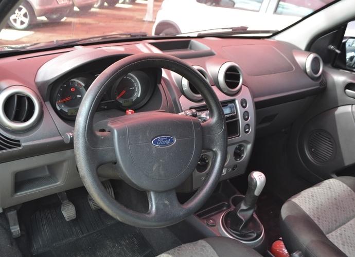 Used model comprar fiesta 1 6 mpi hatch 8v flex 4p manual 217 55d2fbe401