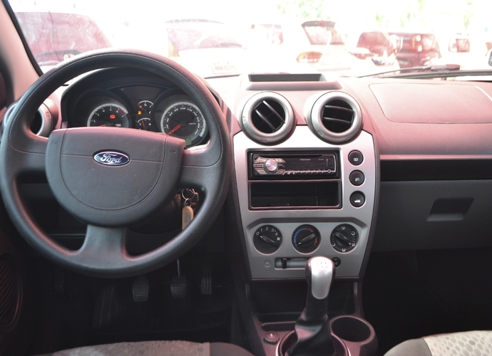 Used model comprar fiesta 1 6 mpi hatch 8v flex 4p manual 217 bb2c93f852