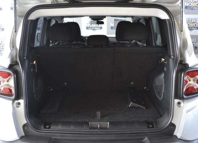 Used model comprar renegade 2 0 16v turbo diesel longitude 4p 4x4 automatico 219 4414ecbef3