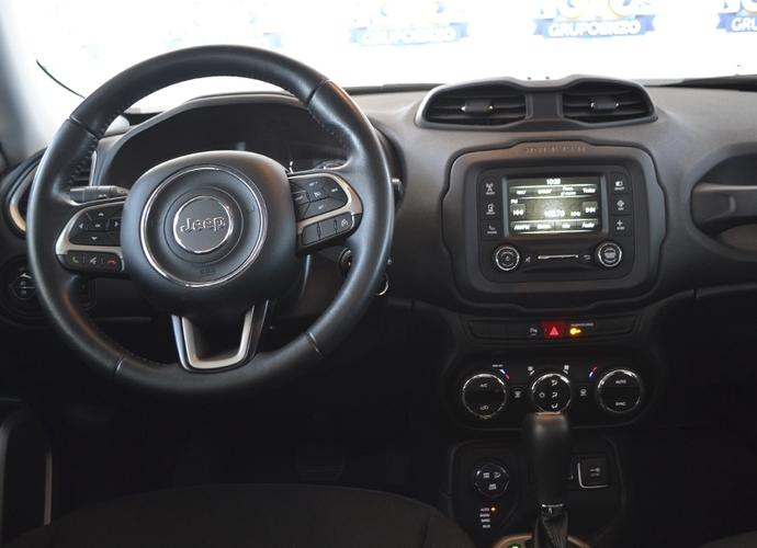 Used model comprar renegade 2 0 16v turbo diesel longitude 4p 4x4 automatico 219 fe8b56a967