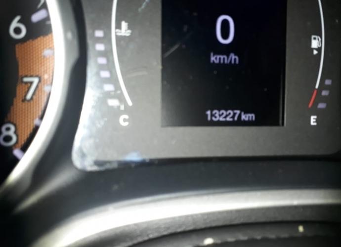 Used model comprar compass 2 0 16v flex sport automatico 548 89ef23ef09