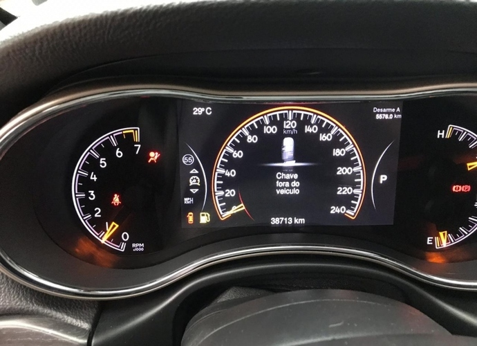 Used model comprar grand cherokee 3 6 limited 4x4 v6 24v gasolina 4p automatico 548 90335267f7