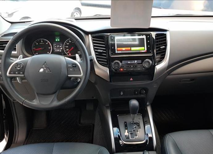 Used model comprar l200 triton 2 4 16v turbo sport hpe s cd 4x4 317 880f13932c