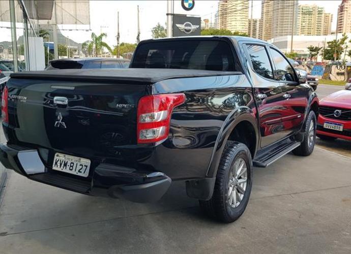 Used model comprar l200 triton 2 4 16v turbo sport hpe s cd 4x4 317 96d162db5d