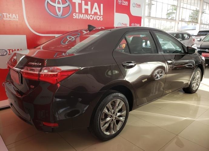 Used model comprar corolla 2 0 xei 16v flex 4p automatico 564 7876fc73ca