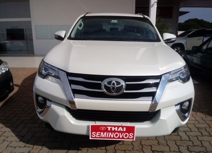 Used model comprar hilux sw4 2 8 srx 4x4 7 lugares 16v turbo intercooler diesel 4p automatico 2017 560 5fa5555634