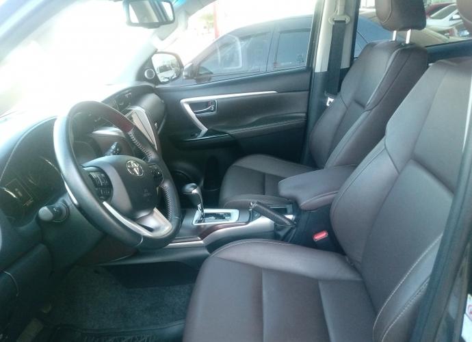 Used model comprar hilux sw4 2 8 srx 4x4 7 lugares 16v turbo intercooler diesel 4p automatico 560 89ed606b 7a92 4345 b260 905ab2b84dab c57c5eef81