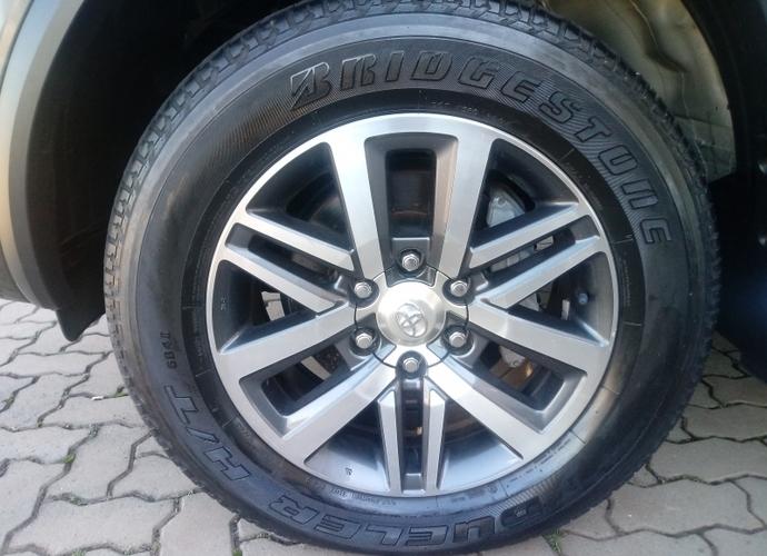 Used model comprar hilux sw4 2 8 srx 4x4 7 lugares 16v turbo intercooler diesel 4p automatico 560 89ed606b 7a92 4345 b260 905ab2b84dab 51d72f3570